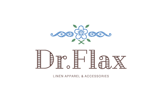 Dr.Flax_by_Stayfirst