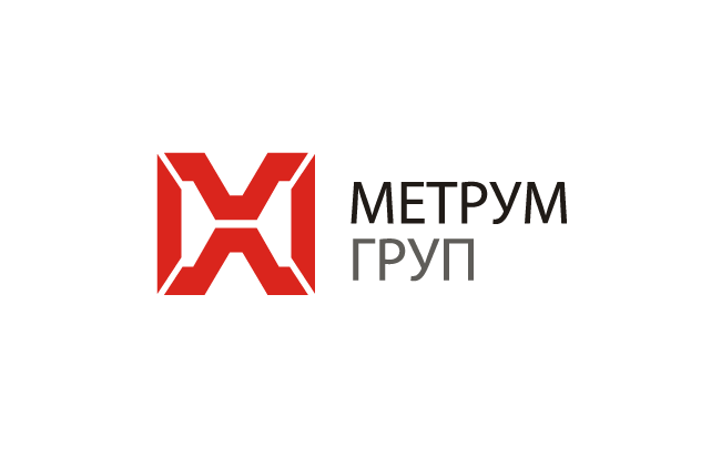 Metrum_Grup_by_Stayfirst