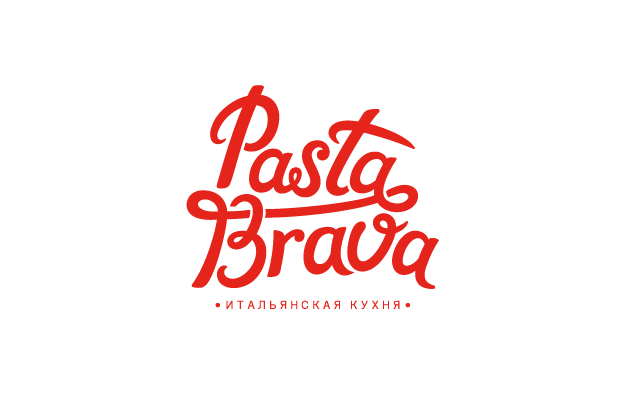 Pasta_Brava_by_Stayfirst