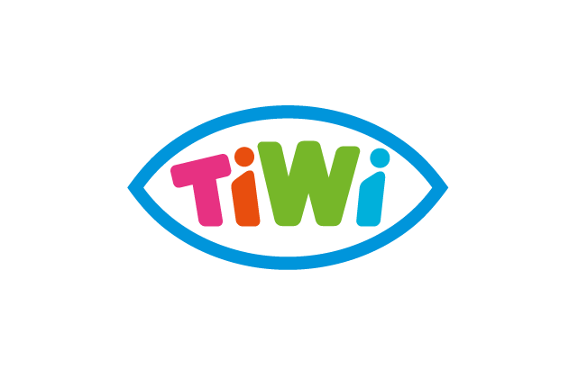 Tiwi_by_Stayfirst